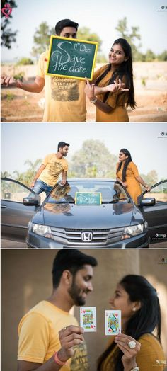 Today we look at the ANKITA & ANUJ Pre-wedding Photos. Love Story Shot - Bride and Groom in a Nice Outfits. Pre Wedding Poses, Pre Wedding Shoot Ideas, Wedding Picture Poses, Pre Wedding Photoshoot, Wedding Pictures, Couple Pictures, Photo Poses For Couples, Couple Photoshoot Poses, Funny Couple Poses