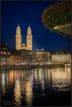 travel to switzerland - 5 Best Things to Do in Zurich Zurich, Dada Art Movement, Seven Magic Mountains, Berne, Stuff To Do, Things To Do, Switzerland Vacation, Las Vegas Trip, Free Travel