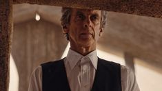 12th Doctor, Doctor Who, Peter Capaldi, Dr Who, Actors, Sexy, Characters, Doctor Who Baby, Actor