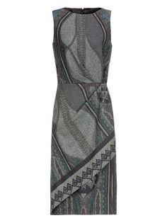 etro sleeveless dress 152d1746251070200 31