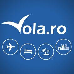 Pe 18 noiembrie, Vola.ro lanseaza cea mai mare campanie de Black Friday din turismul romanesc, bilete de avion de la 1 euro si city break de la 9,99 euro! Noiembrie, Thing 1, Mai, Black Friday, Euro, Weather, Logos, Travel, Viajes