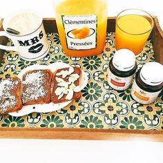 🌿 Un bon petit déjeuner 🍴 et nos compléments alimentaires naturels pour commencer la journée au top 💪 soyez en forme même en hiver ❄️ grâce à notre #guarana et à notre #ginseng de Corée ! > RDV sur naturaforce.com 📸 @beautyfood_2b