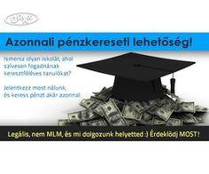 Keresztféléves iskolákat keresünk. Azonnali pénzkereseti lehetőség! Budapest IV. kerület - Orxx Ingyenes Apróhirdetés Budapest