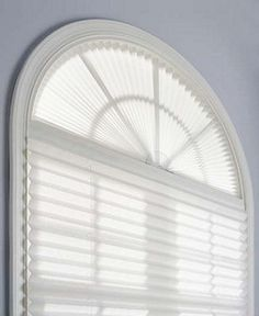 Redi Shade Window Treatments, Arch Shade - Blinds & Shades - for the home - Macy's