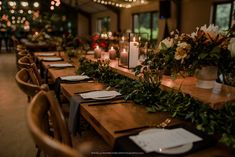 Beautifully warm and rustic farm wedding in KZN Midlands, South Africa by Happinest Weddings and Bouwer Flowers. Image by Lauren Pretorius. #greenery #wedding #weddingplanner #weddingplanning #greenerywedding  #luxurywedding #modernwedding #destinationwedding #weddinginspiration #weddinginspo #weddingsouthafrica #luxurywedding #rustwedding #bride #weddingflowers #floral #bridal #rusticwedding #farmwedding