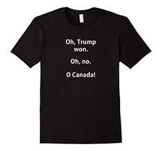 Men's O Canada anti Trump t-shirt Large Black Corncheese https://www.amazon.com/dp/B01N3LUND5/ref=cm_sw_r_pi_dp_x_Q57iyb955EMM1