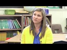 Socratic Seminar Strategies for the Second Grade Classroom - YouTube. Could be on any topic but this one is about Language Arts