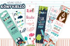 Bookmarks, Games, Plays, Gaming, Game, Toys, Spelling, Book Markers