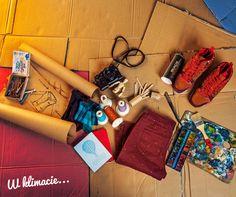 #Reebok #ONeill #Sizeer Converse, Vans, Reebok, Adidas, Fashion, Moda, Fashion Styles, Van, Converse Shoes
