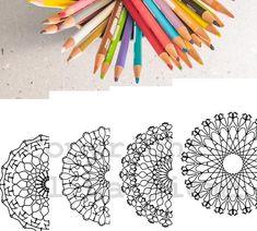 Paisley Coloring Pages, Mandala Coloring Pages, Adult Coloring Pages, Big Wall Art, Wall Art Crafts, Mandala Print, Landscape Prints, Photo Craft, Printable Coloring Pages