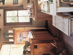 Küchenfront: Feine Leisten, meine Favorite..... Living Styles, Kitchen Island, Home Decor, Island Kitchen, Decoration Home, Life Styles, Room Decor, Home Interior Design, Home Decoration