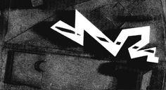 """Daniel Libeskind - le Musée juif à Berlin - vue d'ensemble de la maquette - Image :  Daniel Libeskind - le Musée juif à Berlin - vue d'ensemble de la maquette  - photographie extraite de """"L'Architecture du futur"""" de chez Terrail"""