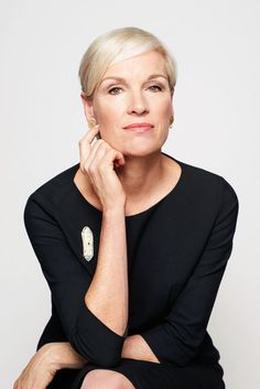 Cecile Richards: What I've Learned