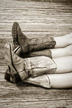 Best friends ,country Photoshoot, photoshoot, best friends Photoshoot