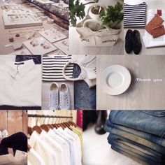 This is my shop {PAO} @Kyoto Japan #instergram #Layout