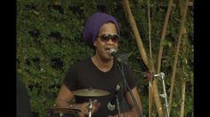 Ogun Jah - Carlinhos Brown - ( Ogun Já  - Ogunjá - Ogum Já - Ogumjá )