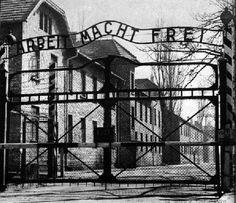 Auschwitz ist mehr als ein Ort in Polen, mehr als ein Konzentrationslager, mehr als ein Vernichtungslager, mehr als ein medizinisches Versuchslabor, mehr als Vergasungsräume oder Krematorien. Weitaus mehr! Denn alle diese Ortsbeschreibungen, und es gäbe da noch so viele mehr, füllen sich an mit Mens