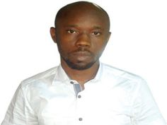 Welcome to Ochiasbullet's Blog: NDLEA arrests man with 108 ATM cards