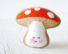 PDF Pattern Candy Corn Cookie Halloween Felt от sosaecaetano