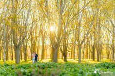 Mi calma y tu chispaMarta, www.carlosgonzalezf.com  #Preboda en #guadalajara #reportaje #parejas #original #fotografo #madrid #wedding #prewedding #fotografodebodas #boda #lovesession