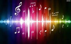 Is Cosmic Music Unlocking The Matrix?