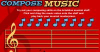 SMARTBoard Lessons and Creative Ideas for the Elementary Music Class