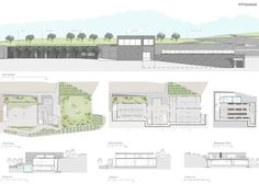 "INTERNATIONAL ARCHITECTURE RTF SUSTAINABILITY AWARD 2014 NEW DELHI ""CANTINA"""