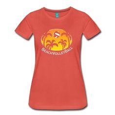 T-shirt Premium Femme Sweat Shirt, Retro, Shirt Designs, How To Wear, Tops, Women, Fashion, Dress Shirt, Woman