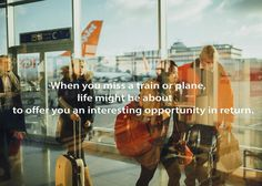 Travel may bring new experiences, good coincidences to you. Don't you want to earn money while traveling with Glocalzone to meet those beautiful things? Friday Facts, Immediate Family, Coincidences, Holiday Travel, Far Away, Earn Money, New Experience, Survival, Bring It On