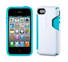 I love speck cases! I need this one before Vegas. Perfect to stick my id and cash in and go!