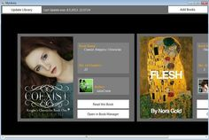 How to convert Wattpad stories into PDF files for download<<< This can be useful for my Kindle