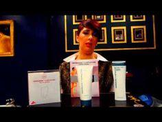 VIDEO Nº 6 EXPLICACION DE TRATAMIENTO REAFIRMANTE CON GERMAINE DE CAPUCCINI Y MARIE CLAIRE BENEFIT. Mas explicaciones en : http://consejos-productos-estetica.blogspot.com.es/2014/01/tratamiento-flacidez-germaine-de-capuccini.html Todos los productos en nuestra tienda física y on-line http://tienda.salonroches.com/index.php?id_category=24&controller=category http://tienda.salonroches.com/index.php?id_manufacturer=4&controller=manufacturer
