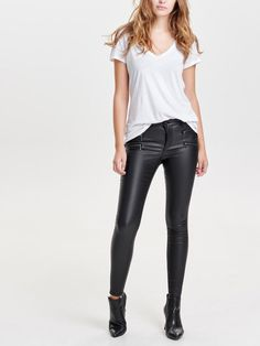 ONLY Women's pants 40% OFF  🎅  Voucher here 🎁 http://www.hoodboyz.co.uk/index.php?coupon=197163