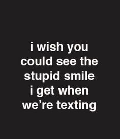 Thoughts love quotes for him. Bestfriend love quotes for him. Smile love quotes for him - Cute Love Quotes, Love Quotes For Him Boyfriend, Cute Crush Quotes, Deep Quotes About Love, Bae Quotes, Love Quotes For Her, Love Yourself Quotes, Mood Quotes, Funny Quotes