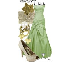 Google Image Result for http://blog.thaeger.com/wp-content/uploads/2012/03/disneybound-disney-movie-inspired-fashion-outfits-tiana.jpg