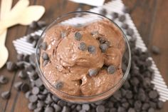 chocolate cottage cheesecake recipe, dr oz chocolate cottage cheese recipe