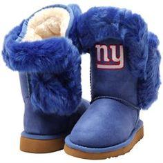 Lady Giants on Pinterest | New York Giants, NFL and New York ...