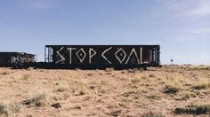 Native American Artist Calls Out US injustices Through Graffiti and Neon - Creators