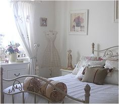 french+country+bedroom+designs35.png 352 × 309 pixels