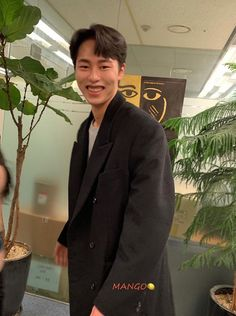 Korean Actresses, Asian Actors, Actors & Actresses, Yoo Yeon Seok, Lee Jong Suk, Handsome Korean Actors, Joo Hyuk, Kdrama Actors, Korean Celebrities