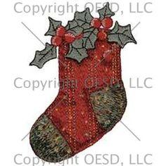 Happy Holidays 1 by Nancy Halvorsen embroidery designs