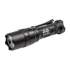 E1D LED Defender