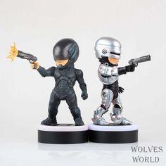$25.99 (Buy here: https://alitems.com/g/1e8d114494ebda23ff8b16525dc3e8/?i=5&ulp=https%3A%2F%2Fwww.aliexpress.com%2Fitem%2FMovie-Figure-18-CM-RoboCop-Murphy-Q-Version-PVC-Action-Figure-Collectible-Model-Toy-with-LED%2F32722791927.html ) Movie Figure 18 CM RoboCop Murphy Q Version PVC Action Figure Collectible Model Toy with LED Light for just $25.99