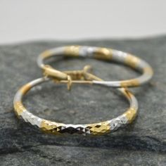 ΣΚΟΥΛΑΡΙΚΙΑ ΓΥΝΑΙΚΕΙΑ ΚΡΙΚΟΣ ΣΦΥΡΙΛΑΤΟΣ Gold Rings, Rose Gold, Jewelry, Jewlery, Jewerly, Schmuck, Jewels, Jewelery, Fine Jewelry