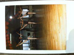 More dance :) Minis, Basketball Court, Dance, Dancing, Miniatures, Ballroom Dancing