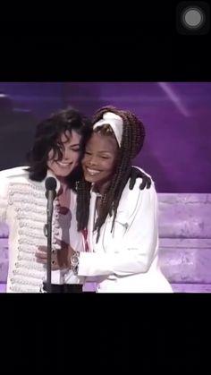 Michael Jackson Sexi, Michael Jackson Bailando, Michael Jackson Story, Michael Jackson Dangerous, Michael Jackson Quotes, Michael Jackson Wallpaper, Jackson 5, Janet Jackson Videos, Jackson Family