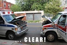 emt funny - Google Search