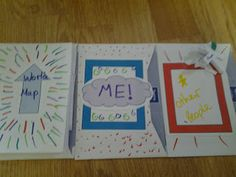 Flame: Creative Children's Ministry: Easy envelope prayer journals