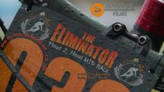 THE ELIMINATOR was a brand new grin-inducing MTB weekender where two challengers race side by side down a super-fun course on a big Muckin' ...