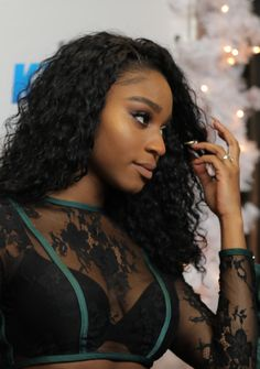 NORMANI KORDEI SOURCE